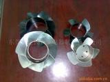 供应矽钢片马达壳(图)