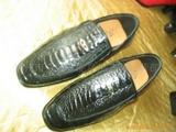 提供女式皮鞋,男式皮鞋加工