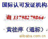 提供CE认证无线控制门CE认证,UL认证