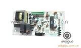 供应微波炉控制器
