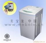 供应刷卡洗衣机控制器