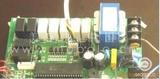 供应热泵热水器控制器