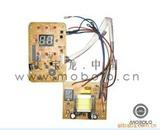 供应电压力锅控制器