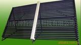 高速服务区汽车旅馆汽车俱乐部客房洗浴太阳能热水工程