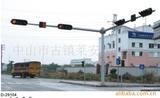 供应交通灯系列(图)