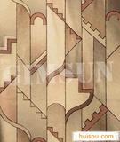 供应现代化墙纸壁纸(个性化订制非普通壁纸)
