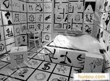 供应各种个性化壁纸、个性化墙纸,来稿订做无数量限制