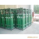 高纯氢气,氢气【广东省唯一生产厂家!】