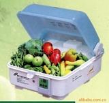 供应果蔬宝(蔬菜保鲜除农药)(图)