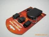 手机应急充手机充电器多款手机充电器