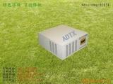供应安达泰星高科技优质太阳能逆变器