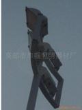 批发供应17米高杆灯灯杆系列、17米高杆灯灯杆