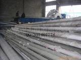 批发供应15米灯柱灯杆厂家、15米路灯灯杆中杆灯