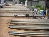 批发供应8米灯柱灯杆、8米灯柱灯杆路灯杆