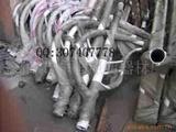 批发供应5米灯标柱灯杆、5米太阳能路灯灯杆