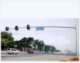 批发供应交通信号灯杆、交通八角红绿灯杆、电子警察杆