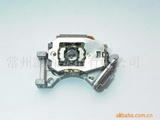 供應SF-C93汽車音響/CD機的激光讀取器