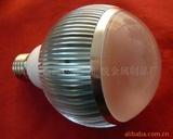 供应led空灯壳灯罩