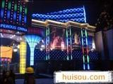 供应北京LED霓虹灯
