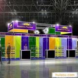 展览展示展示柜展示架货架搭建制作设计