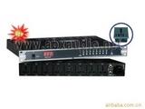 PRO-1008B专业时序电源