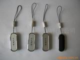 供应OPPO注塑手机擦