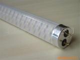 供应LED管灯