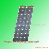 供应太阳能电池组件(图)