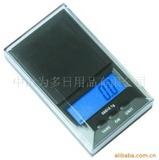 SP11电子口袋秤珠宝秤