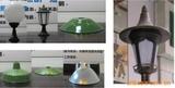 低价出售灯具配件