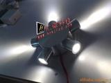 供应LED星光灯