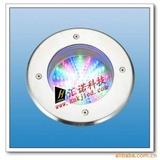 LED埋地灯5