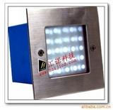 LED埋地灯4