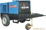 供应400A柴油拖拉焊