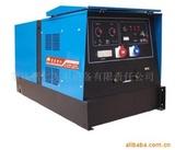 供应500A柴油拖拉焊机