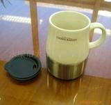 供应高雅咖啡杯,马克杯,QQ510507695