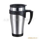 供应汽车杯,咖啡杯,211