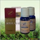 供应茶树香熏油