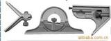 供应上海量具刃具厂角度尺