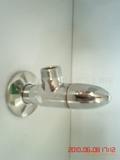 供应菲时特AP005(黄铜陶瓷蕊)角阀