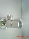 供应菲时特AP003(黄铜陶瓷蕊)角阀