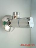 供应菲时特AP004(黄铜淘瓷蕊)角阀