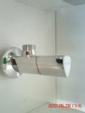 供应菲时特AP001(黄铜陶瓷蕊)角阀