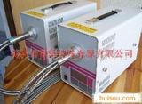 供应滨松L8333-01点光源机器