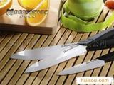 供应氧化锆陶瓷刀 陶瓷刀 水果刀