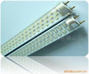 led日光灯荧光灯电棒条型发光器