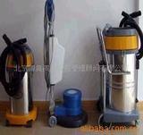 保洁工具使用管理制度