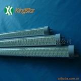 供应LED光管,节能灯管,LED节能灯(图)