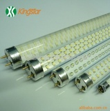 供应LED照明灯,T8ledtube(图)