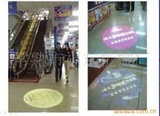 供应广告投影灯